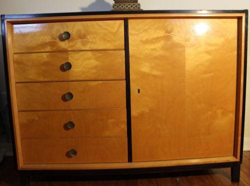 German Furniture  eBay