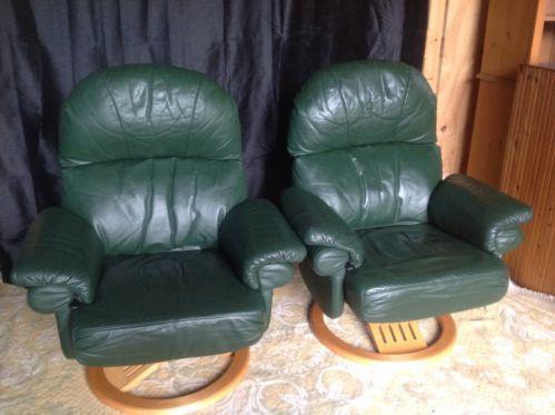 Ekornes Stressless Furniture  eBay