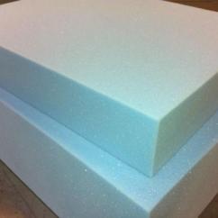 Foam For Sofa Cushions Uk Carolina Company Raleigh Nc Upholstery 6
