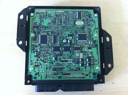 opel astra h abs wiring diagram old rheem air handler ecu repair isuzu 1 7 photos