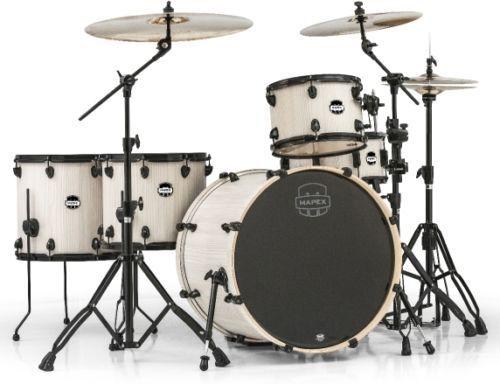 drum sets kits for sale ebay