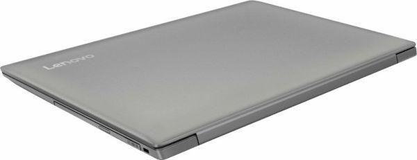 "2019 Newest Lenovo 330 15.6"" Laptop Intel Pentium N5000, up to 16GB RAM &1TB SSD 5"