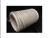 Melting Furnace: Crafts | eBay