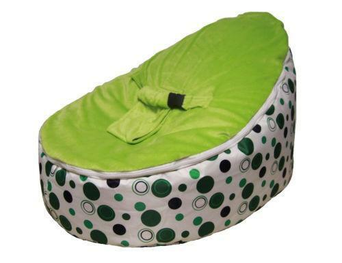 Baby Bean Bag Chair  eBay