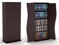 Blu Ray Storage | eBay