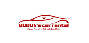 Cheap used cars toronto
