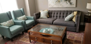 sofaland spain pottery barn comfort sofa country coffee tables kijiji in alberta buy sell save with furnitures