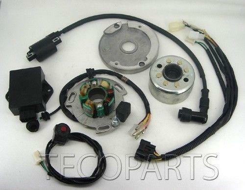 lifan wiring diagram 125 one to many relationship 150: motorcycle parts & accessories | ebay