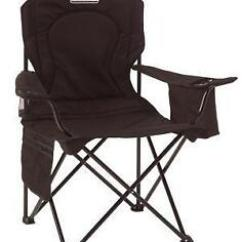 Fishing Chair Ebay Cheap Table And Chairs Folding