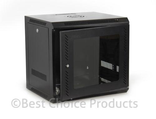 Network Cabinet  eBay