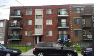 Appartement   Apartments  Condos for Sale or Rent in Ottawa  Kijiji Classifieds