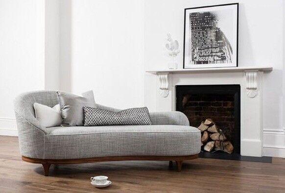 sofa london gumtree velvet sofas ireland luxury grey chaise from bespoke kings road purchase price 2 895 sell 1 250 ono