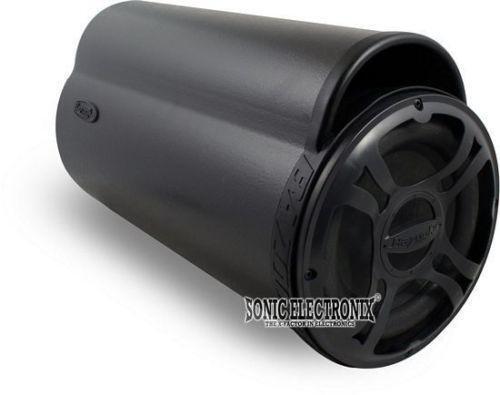 Bazooka Harness Vehicle Electronics Gps Ebay