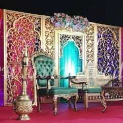 Wedding Chair Cover Hire Brighton Cowhide Chairs And Ottomans Asian Stage Mehndi Stages Crystal Covers In Nechells West Midlands Gumtree