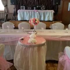 Wedding Chair Covers Burton On Trent Luxury High Chairs For Babies Ivory X25 In Blaina Blaenau Gwent Gumtree