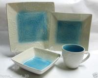 Roscher Dinnerware | eBay