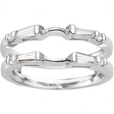 Tips On Avoiding Tarnish On Sterling Silver Jewelry EBay