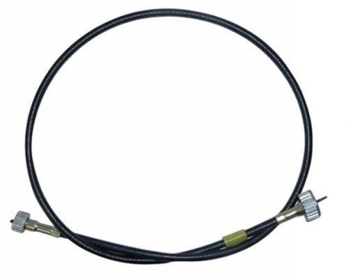 Proofmeter Tach Cable for Ford 2000 2300 2310 3000 3100
