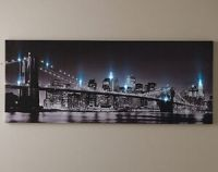 LED Picture | eBay