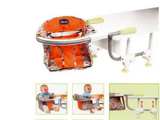 chicco hook on chair 360 wholesale covers in canada high seat baby feeding weaning stirling