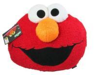 Elmo Pillow   eBay