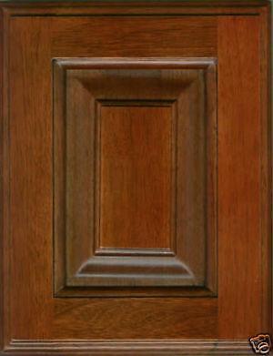 Used wood kitchen cabinets ebay