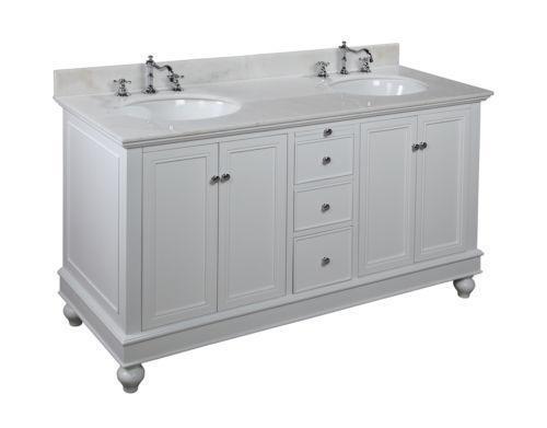 Bathroom Vanity Top  eBay