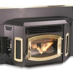 Electric Furnace Lennox Honeywell Wifi 9000 Thermostat Wiring Diagram Pellet Fireplace Insert | Ebay