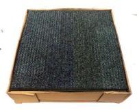 Interface Carpet Tiles | eBay