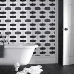 Wallpaper For Kitchen Comfort Mat Ebay Retro
