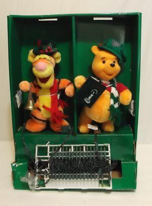 Telco Animated Collectibles EBay