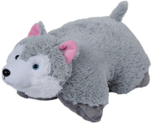 My Pillow Pets Stuffed Animals  eBay