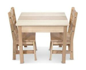 where to buy toddler table and chairs white dining room chair slipcovers ebay wooden