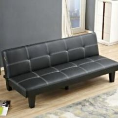 Sofa Bed In Sale Upholstery London Prices Buy Or Sell A Couch Futon Alberta Kijiji Classifieds Super Click Clack Furniture