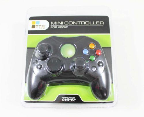 Original Xbox Controller EBay