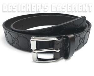 d6ab9fdd116b Gucci Mens Bracelets - Ivoiregion