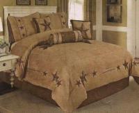 Western Bedding   eBay