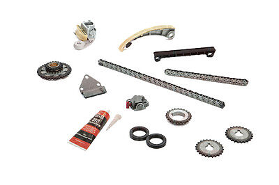 Buy Suzuki Grand-Vitara Chain and Sprocket Kits For Sale