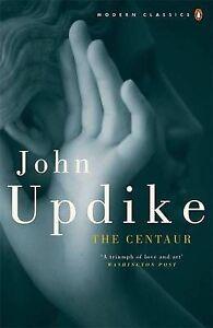 a p john updike essay john updike a p character
