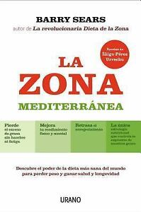 La-zona-mediterranea-anti-el-poder-de-la-Dieta-Slimor-mas-sana-del-mundo-para