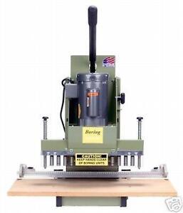 Blum Mini Drill Press For Sale