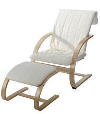 Nursing Chairs | Nursery Furniture | eBay