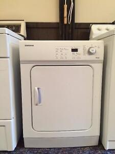 Apartment  Get a Great Deal on a Washer  Dryer in Edmonton  Kijiji Classifieds