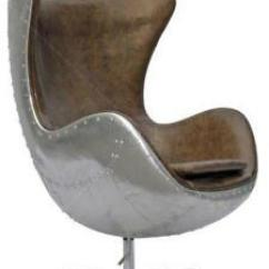 Fried Egg Chair Professional Barber Chairs Ebay Vintage