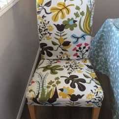 Dining Chair Covers Brisbane Office Support Ikea Blomstermala Cover Chairs Gumtree Australia You Don T Have Any Recently Viewed Items