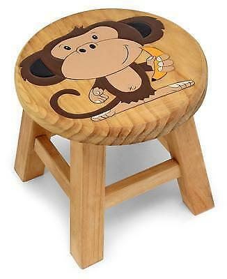 children s stools