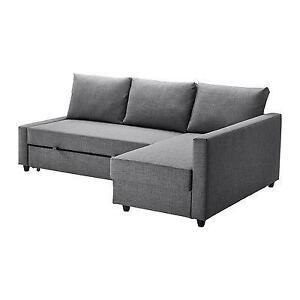 corner sofa bed east london leather cover ideas fabric sofas furniture ebay beds