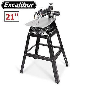 Excalibur Sliding Table Price