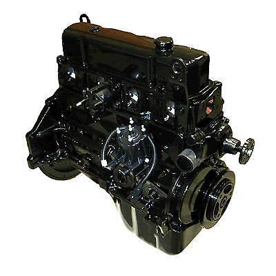 Mercruiser 140 Engine   eBay