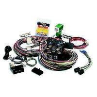 Painless Wiring Harness | eBay